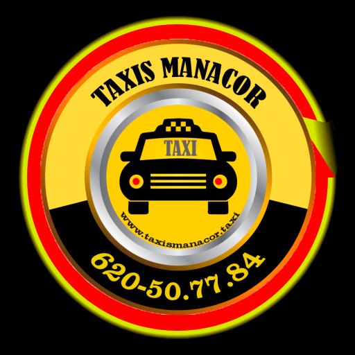Taxi Manacor